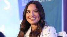 Olivia Munn Says Brett Ratner Called Her Before His 'Howard Stern' Apology