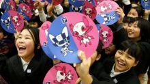 Tokyo 2020 must address questions, says IOC's Coates