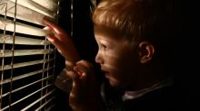 Window blinds pose deadly strangling risk to children, finds study