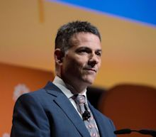 Einhorn's Greenlight has classic response to 2021 first quarter loss as the stock market is at records: 'The wind is now at our backs'