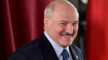 Lukashenko says he will close Belarus factories that are seeing protests - RIA