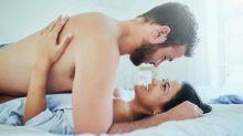 Sexo tras el infarto: sí, se puede (y estas son las dos posturas más adecuadas)