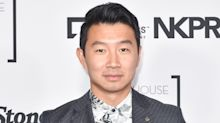 'Kim's Convenience' Star Calls Out Talk Show Audience For Laughing At Asian Stereotypes