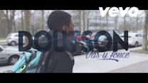 Vas-y fonce (Clip Officiel)