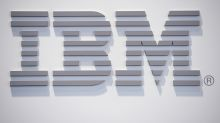 New IBM mainframe can process 1 trillion web transactions a day