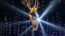 How to Watch the 2020 Emmy Awards Ceremony Live Online