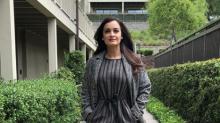 Watch: Dia Mirza Backs Virushka For Stopping a Litterbug