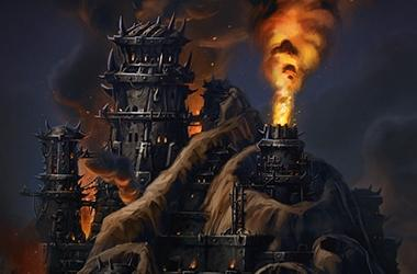 Warlords of Draenor is making big changes to WoW's number game