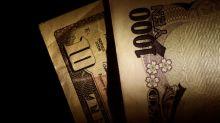 Dólar Cae a mínimos de dos semanas tras débiles datos en EEUU, preocupaciones comerciales