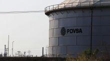 Flota de tanqueros navega hacia Venezuela, lo que sugire un repunte de exportaciones petroleras