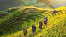 17 reasons to visit Vietnam, one of the last communist countries on the planet