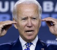 Joe Biden needs Black voters. So why does he keep insulting us?