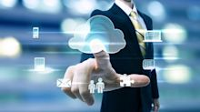 Top 10 Cloud Computing Stocks To Buy