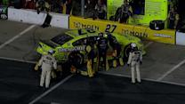 Multiple problems for Menard
