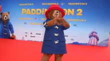 Weinstein Co. Buys Time to Seek a Buyer With Paddington Deal
