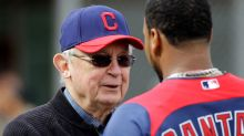 The 7 Richest MLB Team Owners
