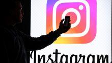 Facebook klagt gegen Firma wegen Verkauf von Likes