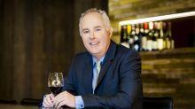 Treasury Wine Estates CEO Clarke to retire