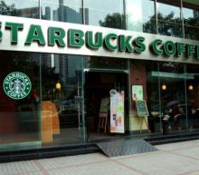 Upcoming Consumer Earnings Reports to Watch: JNJ, F, SBUX