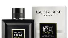 Guerlain spices up L'Homme Idéal for 2018 flanker