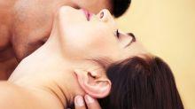 Sexo oral não deve ser encarado como preliminar