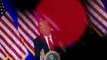 Trump registró su marca en Cuba para construir hoteles y campos de golf después de decir que no haría negocios en la isla mientras gobernara el castrismo