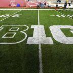 Big ten college football presidents vote to postpone season over coronavirus concerns