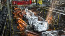 IBM, GM, Lockheed Martin Join Council on Work Automation