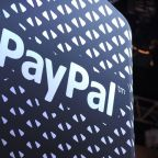 PayPal stock slips as earnings beat expectations but outlook comes up short