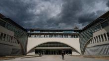 Un appel à témoins lancé après des accusations d'abus sexuels à l'école des Beaux-Arts de Besançon