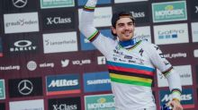 VTT - Mondiaux - Loïc Bruni, quadruple champion du monde : « Dans ces conditions, je ne suis pas le favori »
