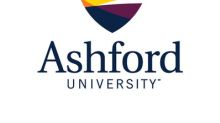 Ashford University Approved to Offer GI Bill Benefits by Arizona State Approving Agency (SAA)