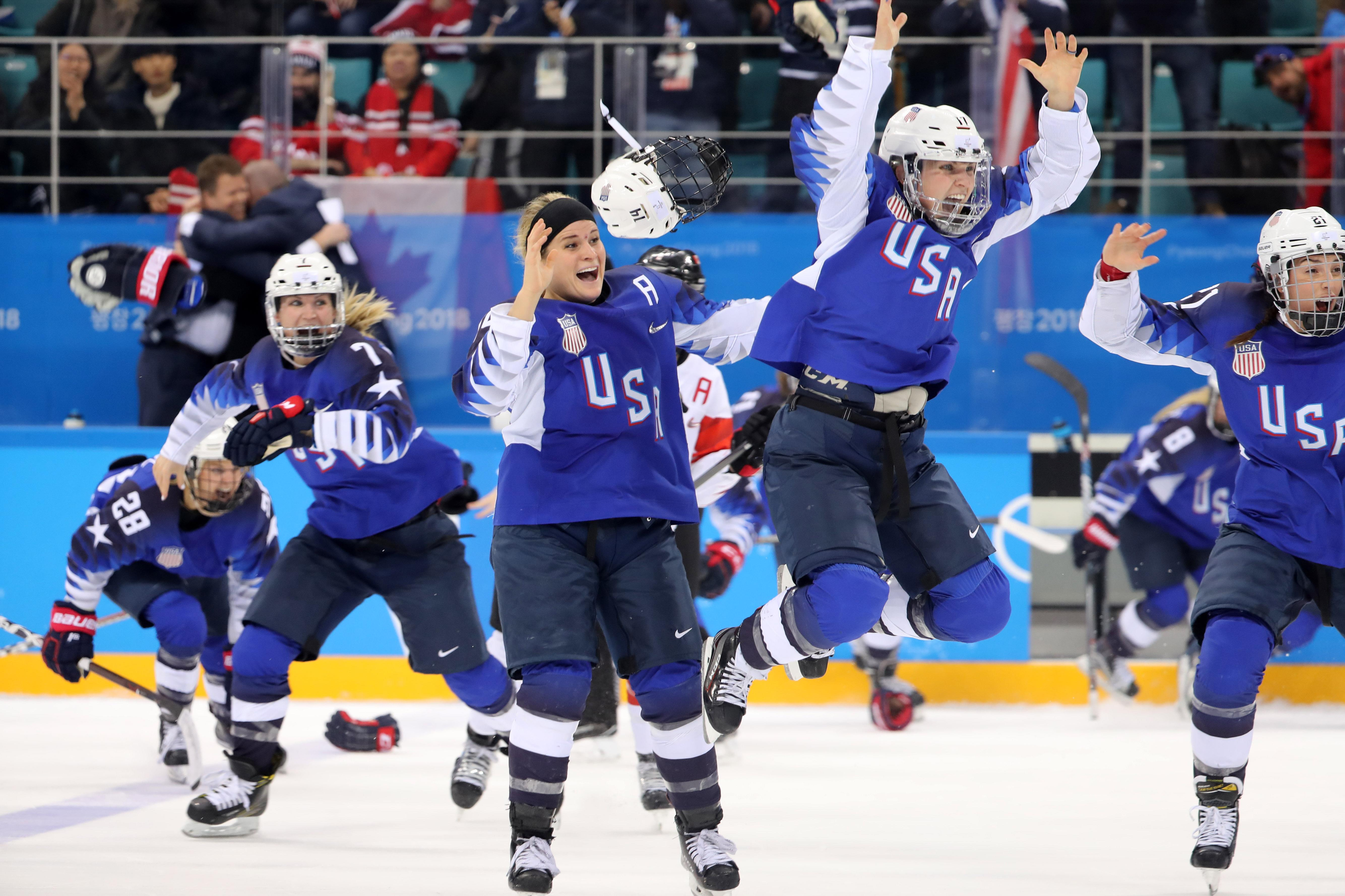 Olympics Draws 16.4M Total Viewers, Lowest Weeknight ...