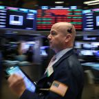 U.S. most-favored equity region, tech allocations down: BAML survey