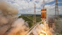 ULA, SpaceX land military, spy-satellite launch contracts worth $739M