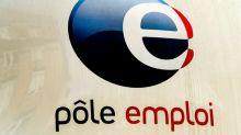Le chantier de l'assurance chômage sera rouvert en septembre