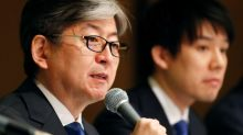 Japan's cryptocurrency exchanges need tighter rules: Monex CEO