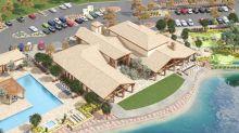 Nation's largest homebuilder plans huge West Valley master-planned community