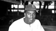 Dodgers to honor Jackie Robinson with statue on 70th anniversary of his debut