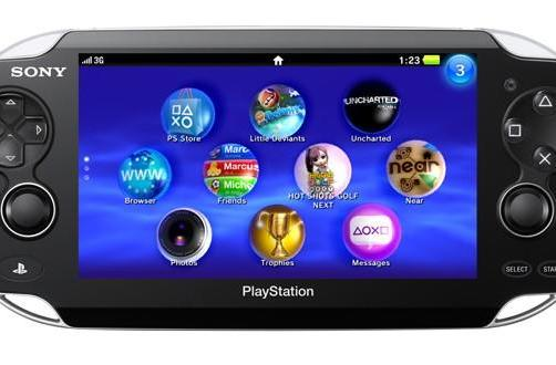 Sony's Shuhei Yoshida drops some NGP knowledge: PSP sticking around, PS3 games easy to port