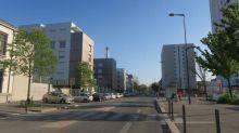 Vidéos de dealers à Grenoble : une opération de police menée dans le quartier du Mistral