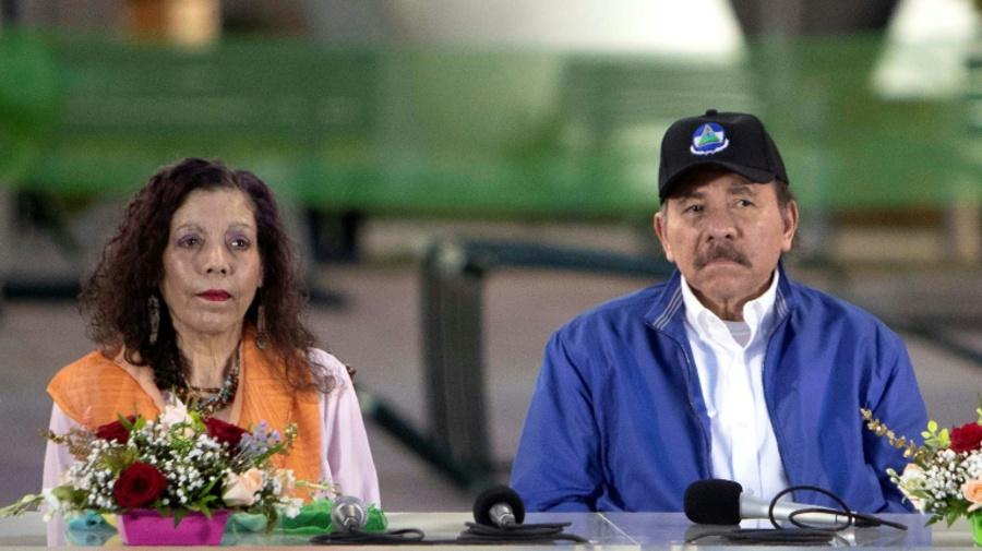 Nicaragua: le gouvernement va libérer tous les opposants pour relancer le dialogue