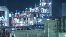 The Petro Matad share price – where next?