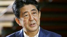 Abe ya es el premier japonés con más tiempo en el puesto