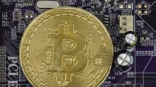 $42 Billion of cryptocurrency market cap wiped out by hackers