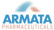 Armata Pharmaceuticals Announces Publication of Successful Adjunctive Phage Treatment in Cystic Fibrosis Patient