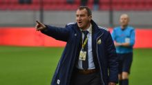 'Organised, disciplined & innovative' - What to expect from Csaba Laszlo's Chennaiyin FC?