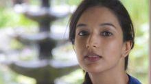 Ira Trivedi on her #MeToo story naming Chetan Bhagat, Suhel Seth: Was my duty, moral responsibility