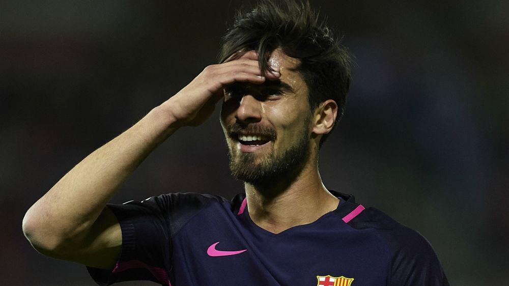 FICHAJES DEL BARCELONA: Los últimos rumores de Lionel Messi y refuerzos para el Camp Nou