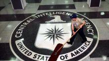 Iran deckt angeblich CIA-Netzwerk im eigenen Land auf